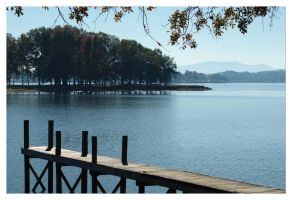 The Coosa by TThealer56