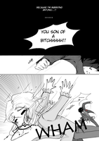 The White Day: pg 3 by BlackDiamond13