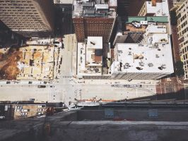 View From Above by Enigma-Fotos