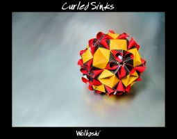 Curled Sinks by wolbashi