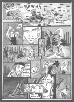 D'evir -page 10- by Angela-Chiappini