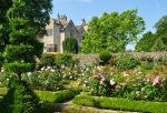 Levens Hall 113 by Forestina-Fotos