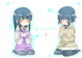 request:hinata by bunny-hopp-ns