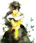 judal by mctee