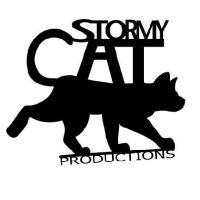 Stormy-Cat Productions by BosleyBoz