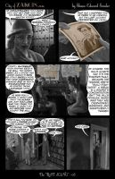 City of Zargis - The 'Rat King' - Page 08 by shanesemler