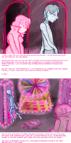 Silent Hill Promise :768-769: by Greer-The-Raven