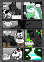 InuKami ch 03 page 05 by InuHoshi