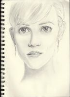 Reese Witherspoon 2 by MyTwilight1109
