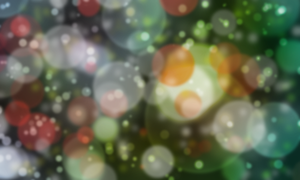 Bokeh 02 by syfyfan2