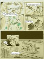 TK Audition: Page 4 by Khaiya
