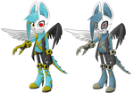 Zee ref (READ DESCRIPTION) by THE-Supreme-Overlord