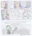 caldera page 3 by lucas420