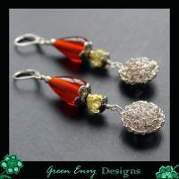orange by green-envy-designs