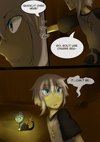 PAS - First Time - page 78 by StarLynxWish