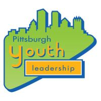 Pittsburgh Youth Leadership Lo by cb-smizzle