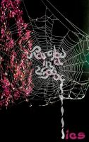 Tangled in a Web of Lies by nikki-ns