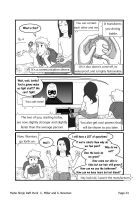 MSRDP PG 024 by Maiden-Chynna