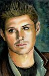 Jensen-Dean by Someone-Else79