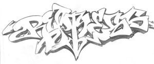 Restless tag, yeah another one by rugerone