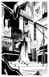 Batcave by SeanLenahanSD