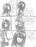 KH page 109 by AngelRinoaL