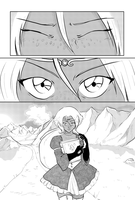 PR: Chapter 1 Page 20 by TriaElf9