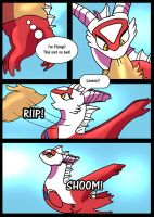 Commision Latias TF Page 7 by Rex-equinox