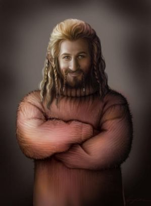 Fili Friday VI by Aegileif