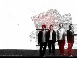 Wallpaper Mucc by shiki-no-uta