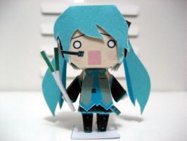 Template_Hachune Miku by smilerobinson