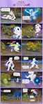 Rvm Mewtwo Fights Back by cretaceousisle