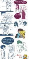Tumblr Percy Jackson stuff by cookiekhaleesi