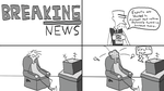 M.W.A.S.R: Breaking News by DrLimeade