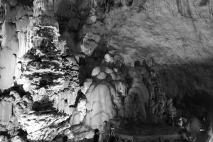 Guizhou Cave Systems China by davidmcb