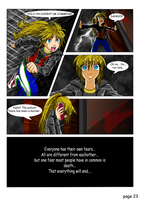 DP Heroes Reborn p23 by Sakuyamon