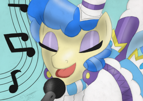 EQD Artist Training Grounds II: Day 25 by Shadow5talker04