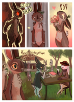Crossed Claws ch4 page7 by geckoZen
