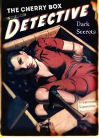 The Cherry Box Detective by fleetofgypsies