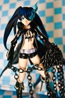 BRS Figma - 03 by amirulisHERE