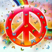 Give Peace A Chance by miles-tebbutt