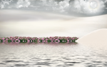 Premade background 54 by lifeblue