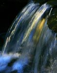 Water Fall by andras120