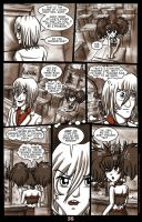 Annyseed - TBOA Page035 by MirrorwoodComics