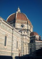 Florence 10 by yourPorcelainDoll