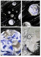 Space in space... page 2 by admat