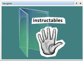 instructables.com icon by steelew
