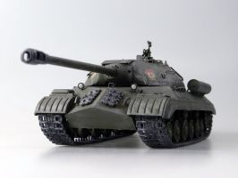 Is-3 by ZCY333