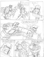 Optimus Prime's Day Off pg.29 by EnvySkort