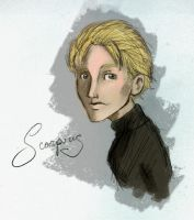 dh spoiler- scorpius by Hillary-CW